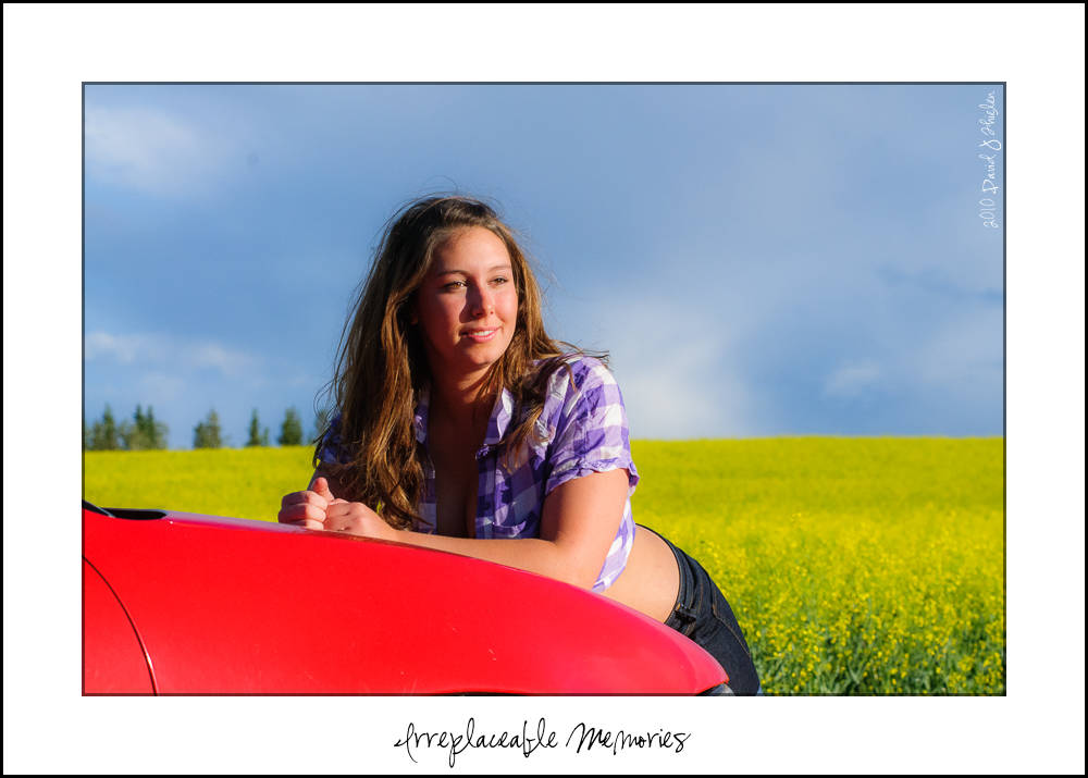 Irreplaceable Memories - Imphoto Blog 20100715-_DS36516