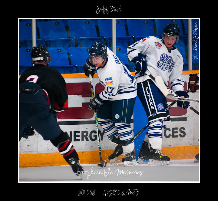 Fort St John Senior Flyers Savage Cup Game 2-39012
