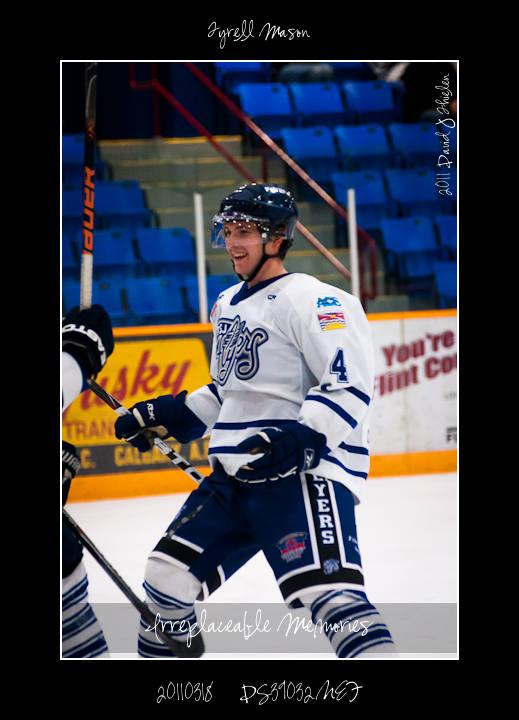 Fort St John Senior Flyers Savage Cup Game 2-39032